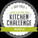 kitchenchallenge-july