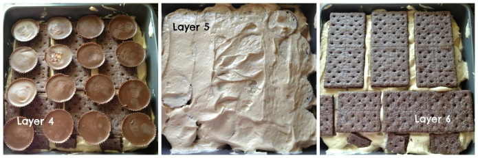layers 4-6
