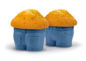 muffin top holders