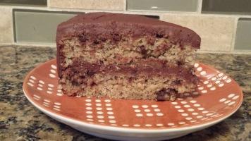 cake slice 2
