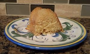 cake slice cropped