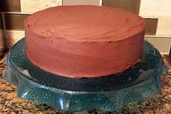 whole cake 1