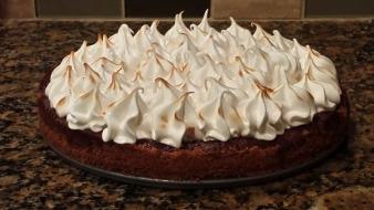 whole cake 2
