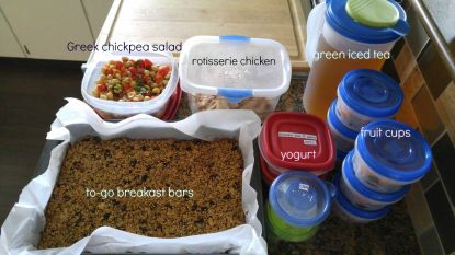 food prep 1 with labels