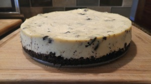 whole cheesecake 2
